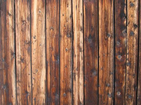 old wood wall 15 free wood wall textures freecreatives
