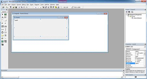 membuat jam digital di web membuat jam digital sederhana di visual basic 06 rumahapp
