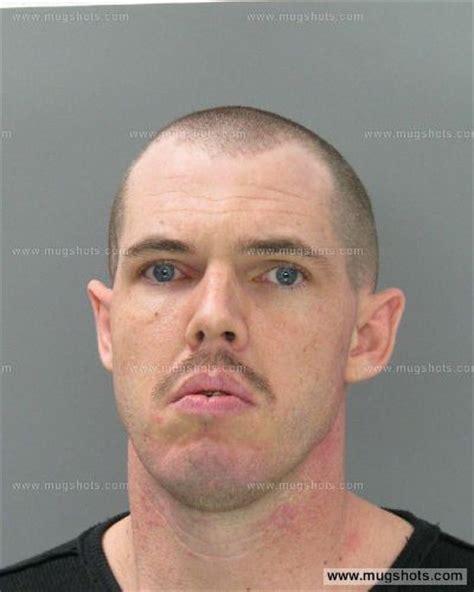 Chester Sc Arrest Records Stephen E Beasley Mugshot Stephen E Beasley Arrest Chester County Sc