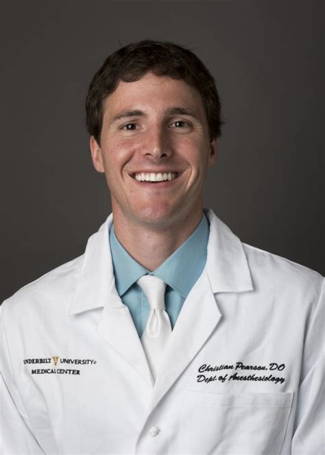 Vanderbilt Residency Mba by Department Of Anesthesiology Residents Contact Us