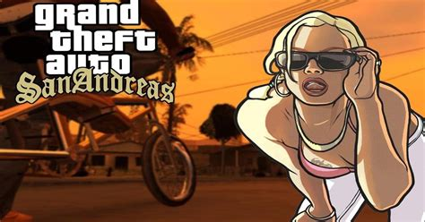 gta 10th anniversary apk apk telecharger gta san andreas android