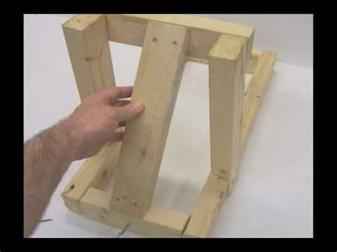 build  catapult youtube