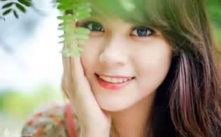60 cute and beautiful girls wallpapers hd widescreen ginva