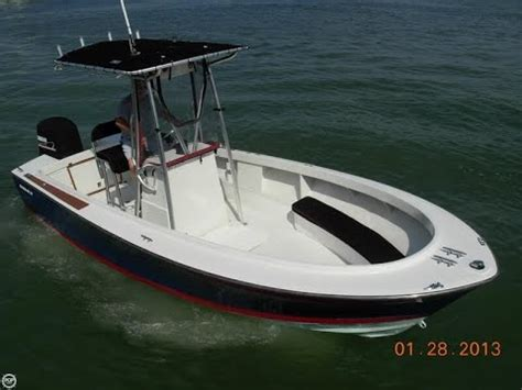 craigslist center console boats unavailable used 1965 bertram 20 center console in