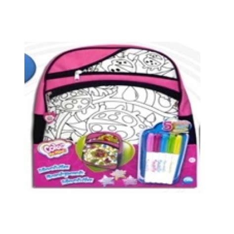 color me mine prices color me mine back pack price in pakistan triangle in