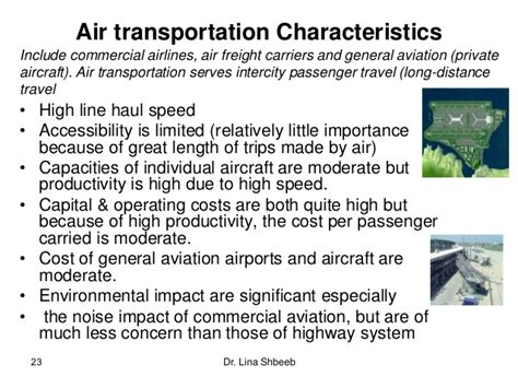 lec 01 introduction of transportation engineering transportation en