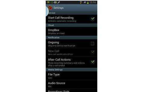 auto call recorder for samsung mobile app review auto call recorder for android