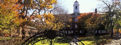 Besst Mba Programs In Tri State Area by Top 50 Best Value Master S In Accounting Degrees