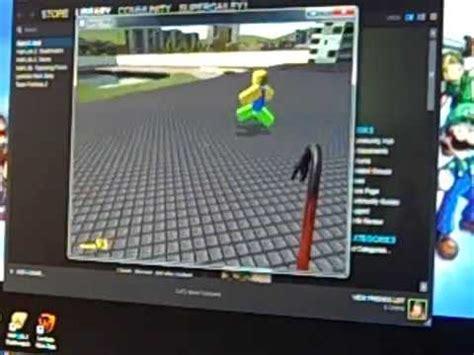 garry mod games roblox garry s mod mod review roblox npc mod youtube