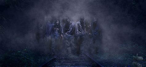 horror background horror carteles fondo negro el terror black poster