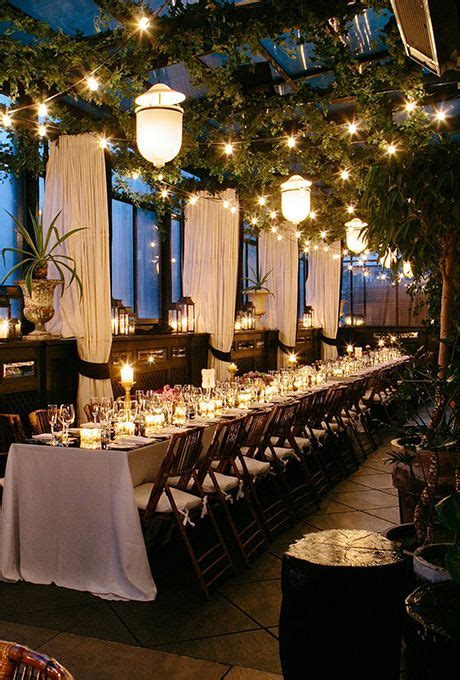 25 best nyc wedding venues ideas on pinterest gramercy