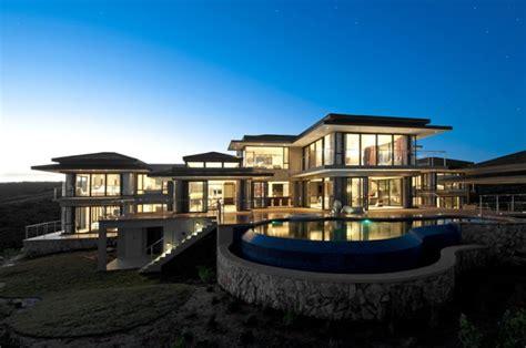 Coolest House In The World by Muhammad Nouman Ali Sheroz Awais Iqbal Talha Mohsin Riaz