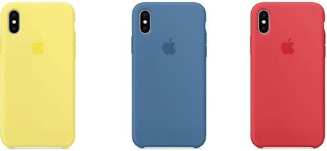 apple debuts new iphone and cases launches new apple bands macrumors