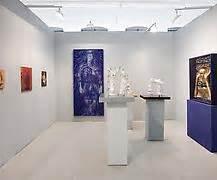 pam lins artists rachel uffner gallery