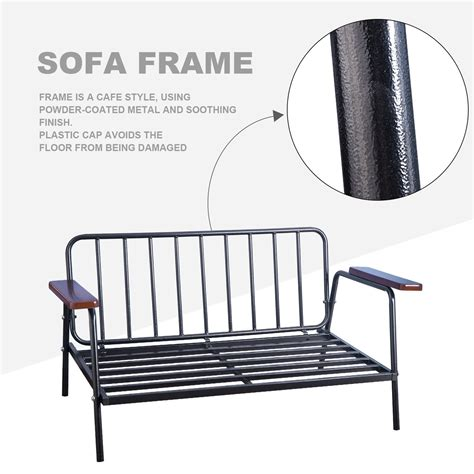 where can i buy a cheap sofa bed futon 100 futon sofa bed cheap furniture futon