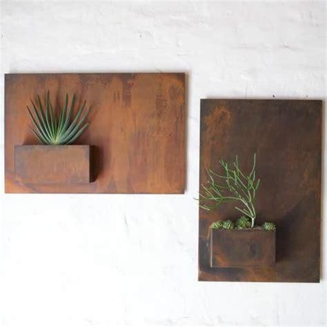 best 25 wall planters ideas on
