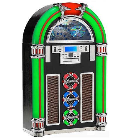 jukebox clipart juke box images clipart best