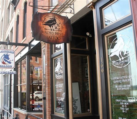 tattoo shop quebec city tattoo shop owner will remove hateful tattoos for free