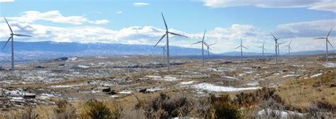 Wyoming Property Tax Records Natrona County Wy