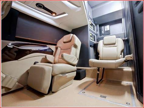 transpress nz olivea luxury bus travel   india