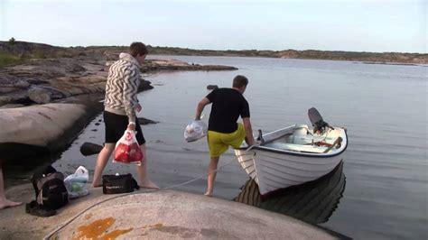 funny boat fails youtube b 229 t fail boat fail funny youtube