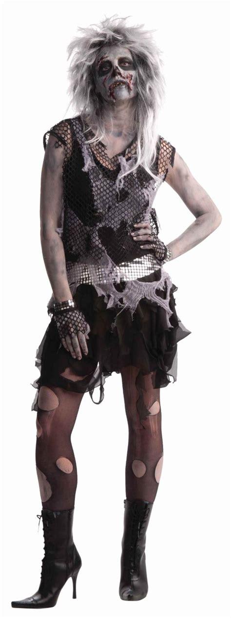 amazon zombie costume the spooky vegan halloween costume ideas zombies