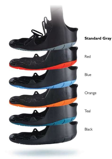 walking cast boot air walking cast boot choice of color cast walking