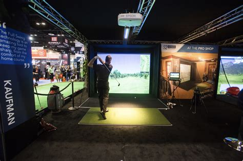 full swing golf simulator cost full swing golf simulator prices 28 images optishot2