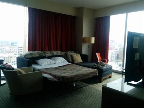 living room indianapolis view from executive suite living room picture of jw