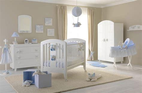 la casa bebe napoli come deve essere la cameretta neonato
