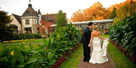 wedding venues in south orange nj wedding locations near me the hotel wedding