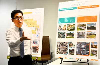 maricopa residents have a go at designing a city center