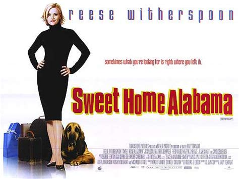 sweet home alabama alchetron the free social