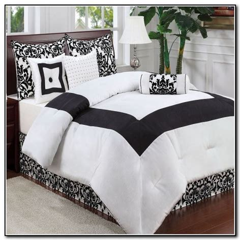 kohls bedding sets queen boy bedding sets queen beds home design ideas