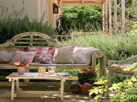 country patio ideas coastal outdoor furniture country house patio ideas