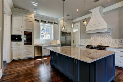 modern kitchen island with hob sink and breakfast kitchen island with sink and breakfast bar roselawnlutheran