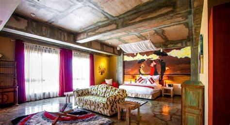 henry hotel cebu cebu city compare deals