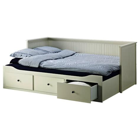 ikea new products favorite new ikea products curio ikea best products 2016 twin bed with storage ikea ikea