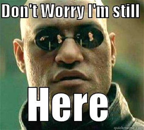 Im Funny Memes - tropical storm fred update hurricane freddie krueger