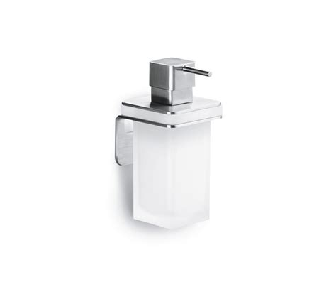 Dispenser Giovani soap dispenser soap dispensers from colombo design architonic
