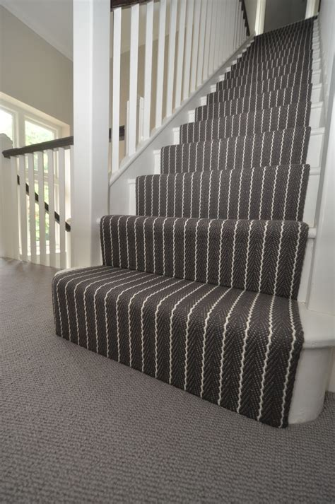 carpet for hallways and stairs stylish stair carpet ideas to enhance the visual look of