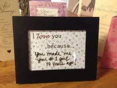 Handmade Gift For Husband - 1000 images about marriage