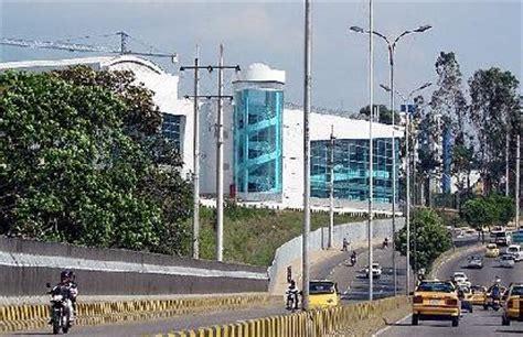 municipio de bucaramanga inicio santander bucaramanga