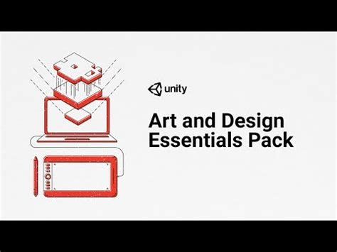 art design questions questions and answers for art design essentials unity