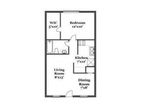 design my floor plan floor plans kalamazoo apartments