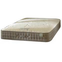 bedmaster bamboo vitality 2000 mattress free delivery