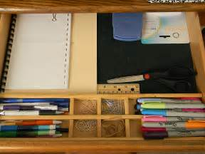 Desk Organizing Tips And Tricks Organize Your Desk Home Caprice