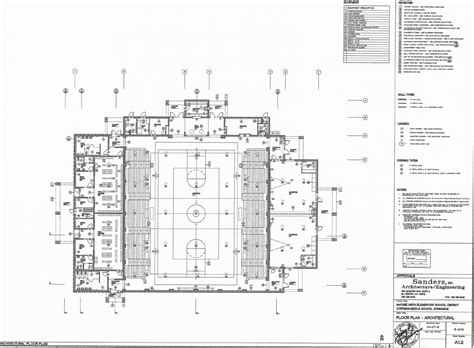 how to measure floor plans 100 how to measure floor plans 10 best free online