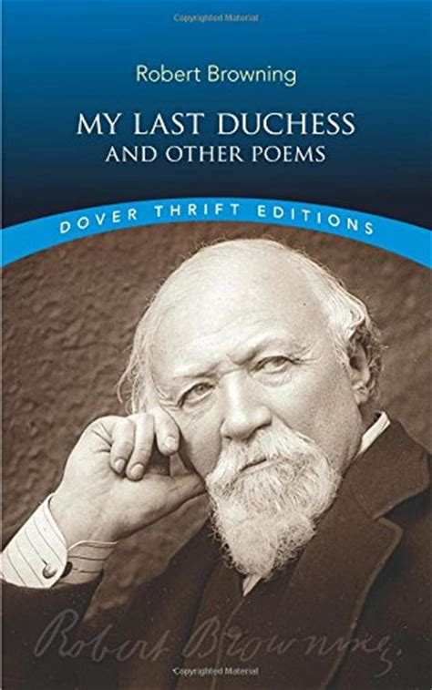 amazon com goblin market and other poems dover thrift goblin market and other poems dover thrift editions