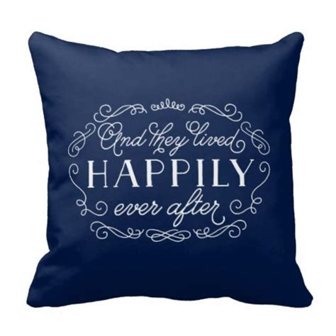 decorative throw pillows with quotes and sayings a